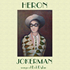 Jokerman - Songs of Bob Dylan